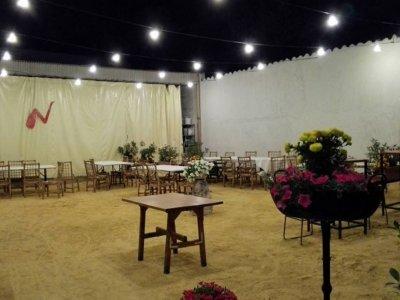 Enoturismo vino y aperitivo en Colmenar de Oreja