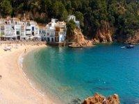 disfruta de las mejores playas