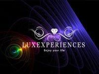 Luxexperiences
