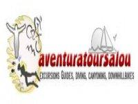 Aventura Tour Salou Paramotor