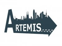 Artemis Gymkhana Barcelona Aventuras Temáticas