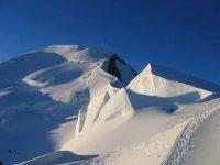 Viajes a los Alpes franceses