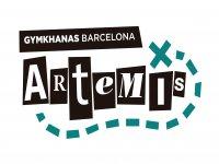 Artemis Gymkhana Barcelona