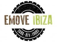 Emove Ibiza Quads