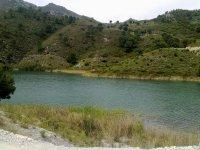 自然公园Pantaneta