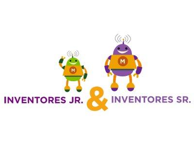 马德里机器人技术城市营地