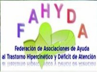 FAHYDA