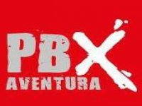 PBX Aventura Tiro con Arco
