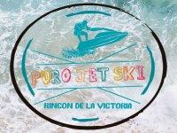 Puro Jet Ski Flyboard