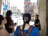 Conosci Toledo e Madrid