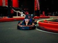 karting PBX4