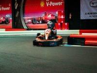 karting PBX5