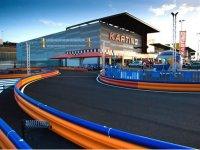 karting PBX6
