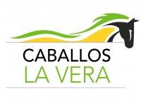 Caballos La Vera