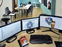 Urban IT Camp in Cecebre, Fortnight