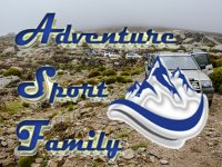 Club Deportivo Adventure Sport Family