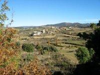 Caza menor en Navarra