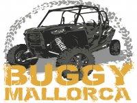 Buggy Mallorca Quads