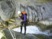 Canyoning for everyone
