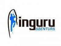 Inguru Abentura Navarra