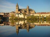 Salamanca Cathedral.JPG