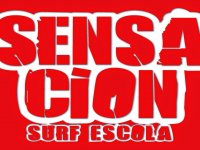 Sensacion Surf Escola Paddle Surf