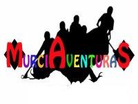 MurciAventuraS Barranquismo