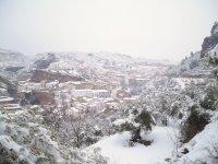 景观nevado.JPG