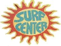 Kite Center Playa Sur