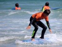 Surf a Barreiros