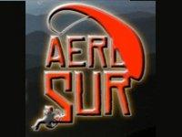 Aero Sur