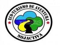 NojActiva Piragüismo