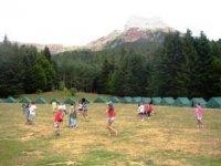 Campamentos de verano 2012 en Huesca.JPG