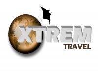 Xtrem Travel Espeleología