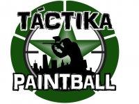 Tactika Paintball