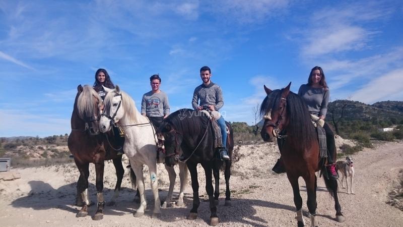 res_o-34745-rutas-a-caballo_de_daniel-sanchez_14792100249376.JPG
