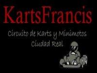 Karts Francis