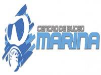 Buceo Marina