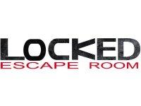 Locked Escape Room