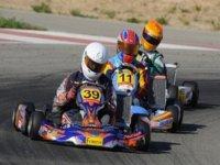 Campeonato de españa motorland