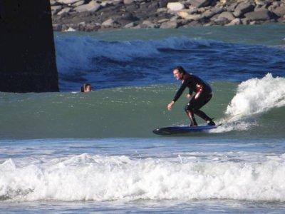 Frus Surf