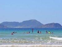 Cursos de surf en Lugo