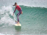 Surf en lugo