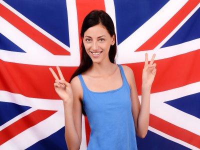 Kith English & Activities