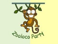 Zooloco Party
