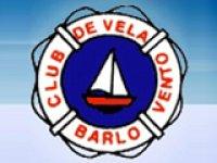 Club de Vela Barlovento