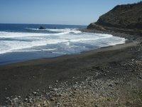 幼儿园海滩冲浪学习移动