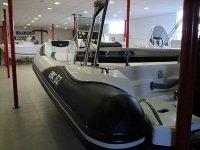 Alquila barco BSC Sport 62 Menorca Temp. baja