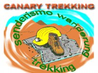Canary Trekking Senderismo