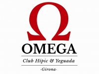 Club Hípic Omega